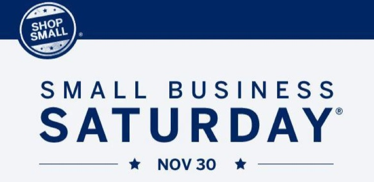 Image result for small business day 2019