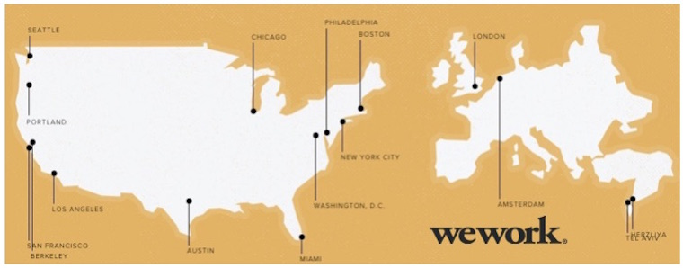 wework-map