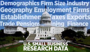 small business research sources